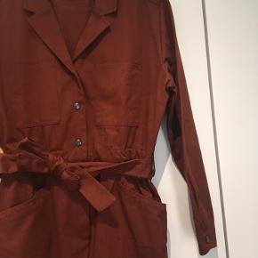 Boii Studio Øvrigt tøj til kvinder