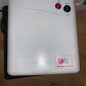 CND 36W UV lampe