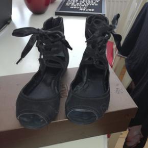 Billi Bi sandal str 38,5