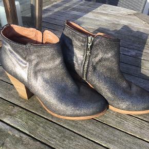 Koah støvler