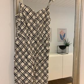 Obey kjole