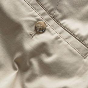 Helt nye, kun prøvet på. Flotte bukser med pressefolder Købt for 1200  300 + fragt og gebyrer