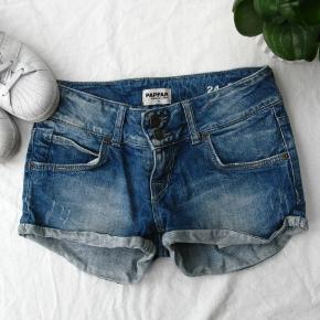Papfar shorts