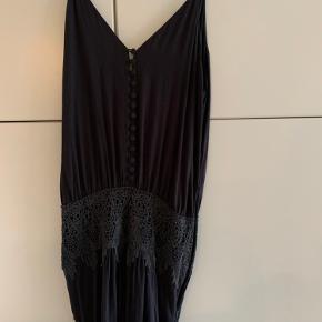 Magali Pascal kjole