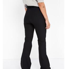 Enbay pants