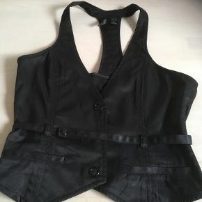 MNG vest