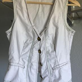 Bandolera øvrigt tøj til kvinder
