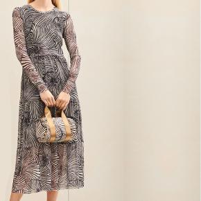 Baum und Pferdgartens kjole Joceline,  Kjolen er i rigtigt godt stand.
