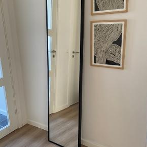 Ilva spejl