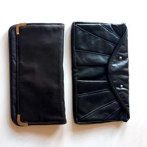 Tasker kan købes samlet ☺️ mp. 50 kr, kan hentes i Aalborg eller sendes med DAO