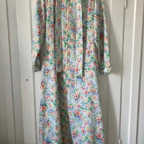 Christian Dior anden kjole & nederdel