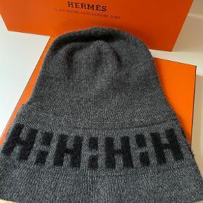 Hermès hat & hue