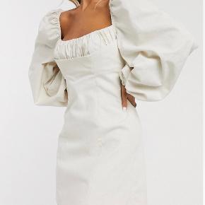 C/meo Collective kjole