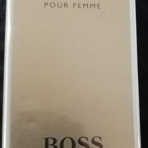 Helt nye Boss Jour Pour Femme 30 ml EDP. NP 455 kr. NU 220 kr. Se på billederne for mere information.