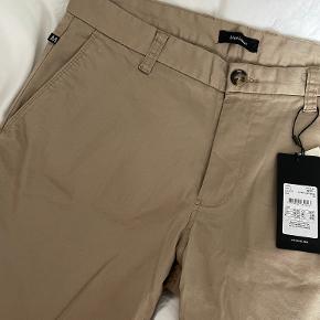 Matinique shorts