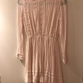 74fdaeca14d2 MbyM kjole i str