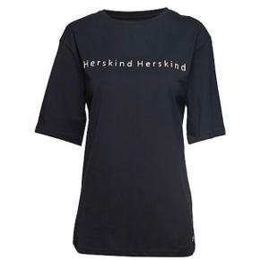Birgitte Herskind t-shirt
