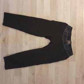 3/4 tights 😊