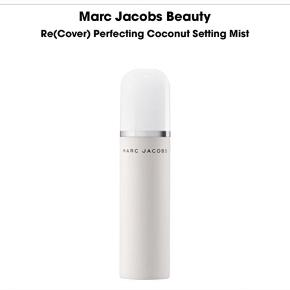 Marc By Marc Jacobs hudpleje