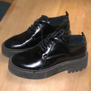 ZIGN andre sko & støvler