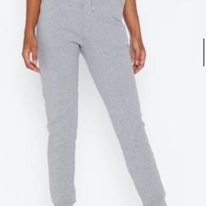 Nelly bukser & shorts