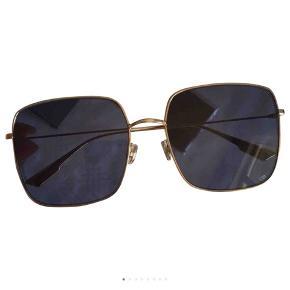 Dior stellaire 1 oversize solbriller