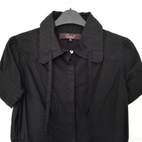 Mille K skjorte
