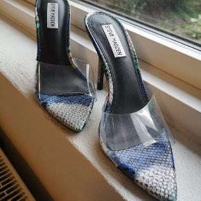 Steve Madden sko & støvler