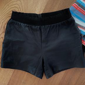 MDK / Munderingskompagniet shorts