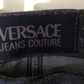 Versace jeans str 48 fransk