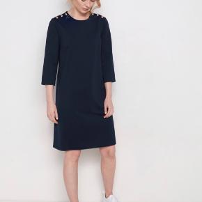 Lindex kjole eller nederdel