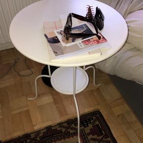 Fint natbord fra Ikea