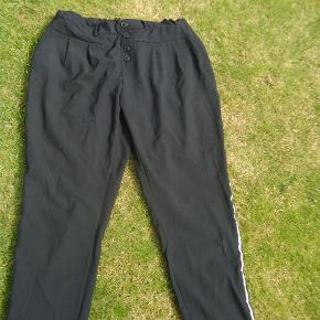 ZbyZ bukser