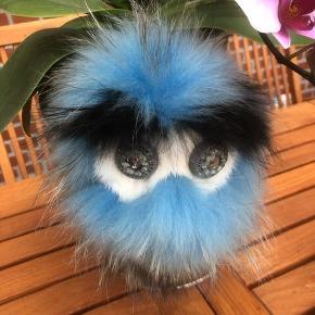Cosy Concept Fur anden accessory