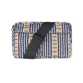 Samsøe & Samsøe crossbody-taske
