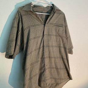 Jack Ashore skjorte