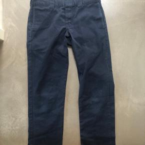 Dickies bukser
