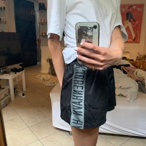 HAN Kjøbenhavn shorts