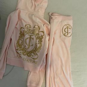 Juicy Couture øvrigt tøj til kvinder