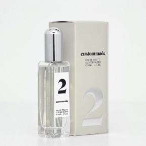Custommade parfume