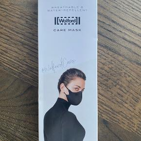 Wolford Accessory