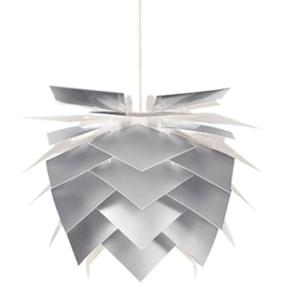 Dyberg Larsen loftslampe