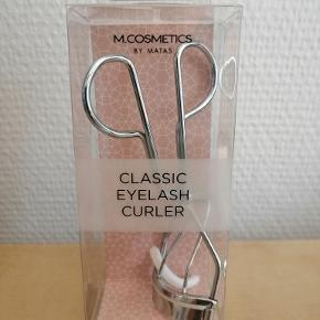 M.Cosmetics andet beauty