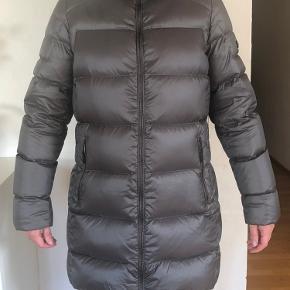 Polo Ralph Lauren frakke