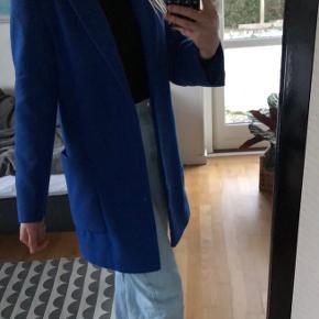 ASOS frakke