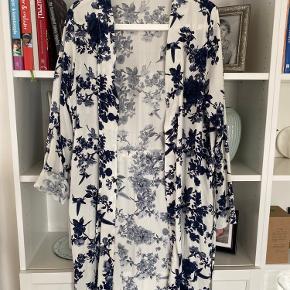 Bon'A Parte kimono