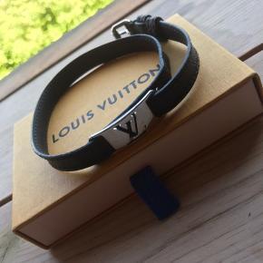 Louis Vuitton Armbånd  Cond 8-9