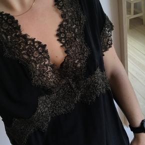 Stella Nova bluse