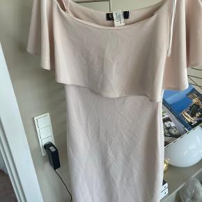 Emma kjole