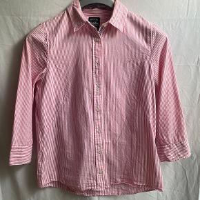 Park Lane skjorte